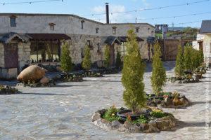 oteli-na-sevane-armeniya