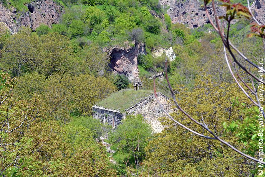 peshernye-goroda-armenii