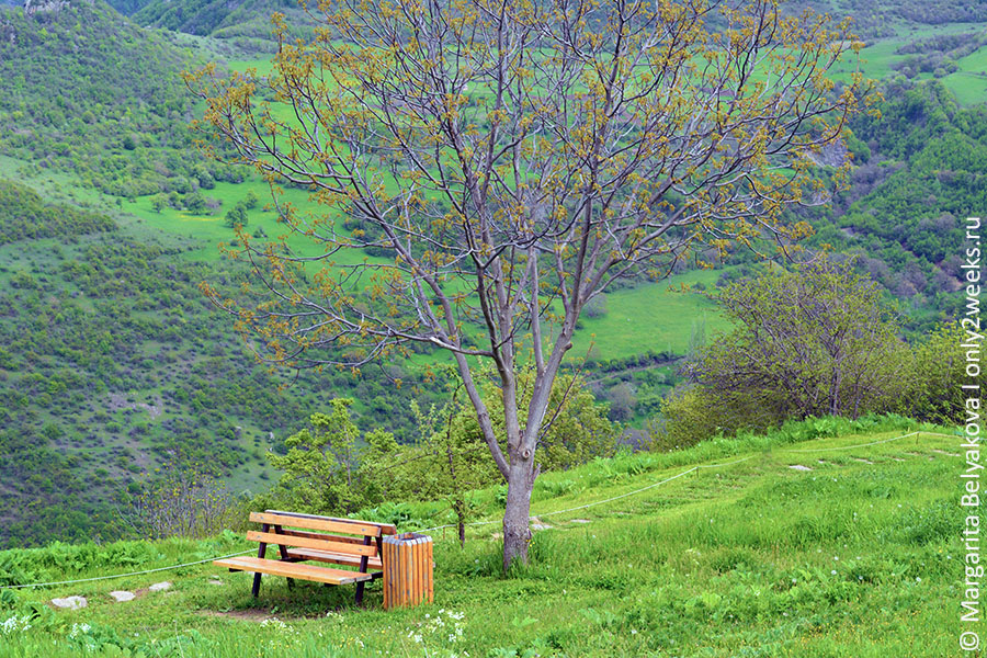 priroda-armenii