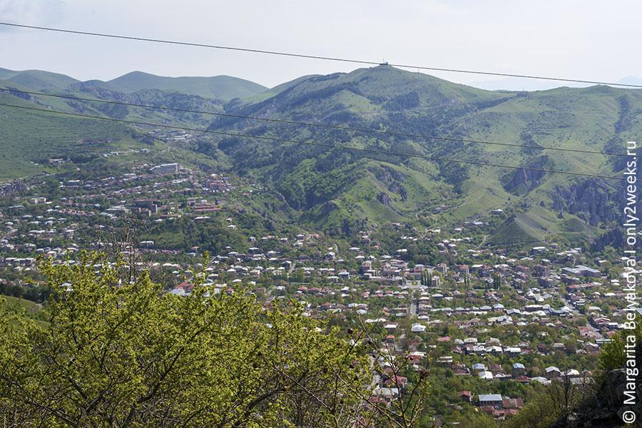 putechestvie-v-armeniyu-samostoyatelno