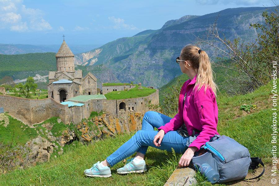 puteshestviye-po-armenii