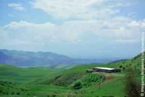 puteshestviye-v-armeniyu