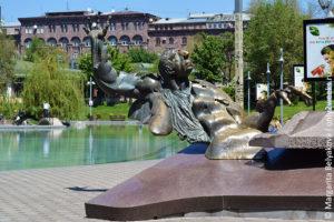 puteshestviye-v-armeniyu-samostoyatelno