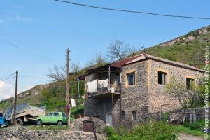 respublika-armenia-dostoprimechatelnosti