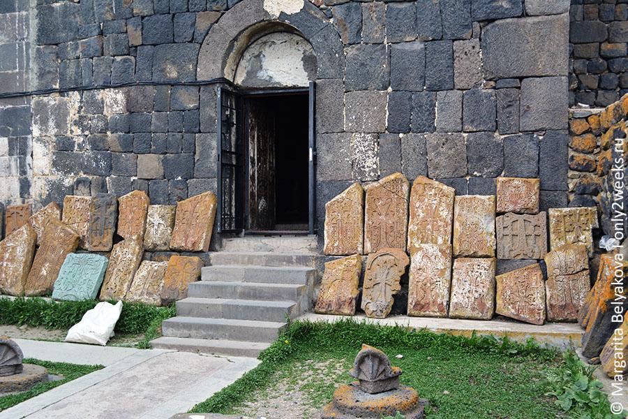 sevanavank_armenia_foto