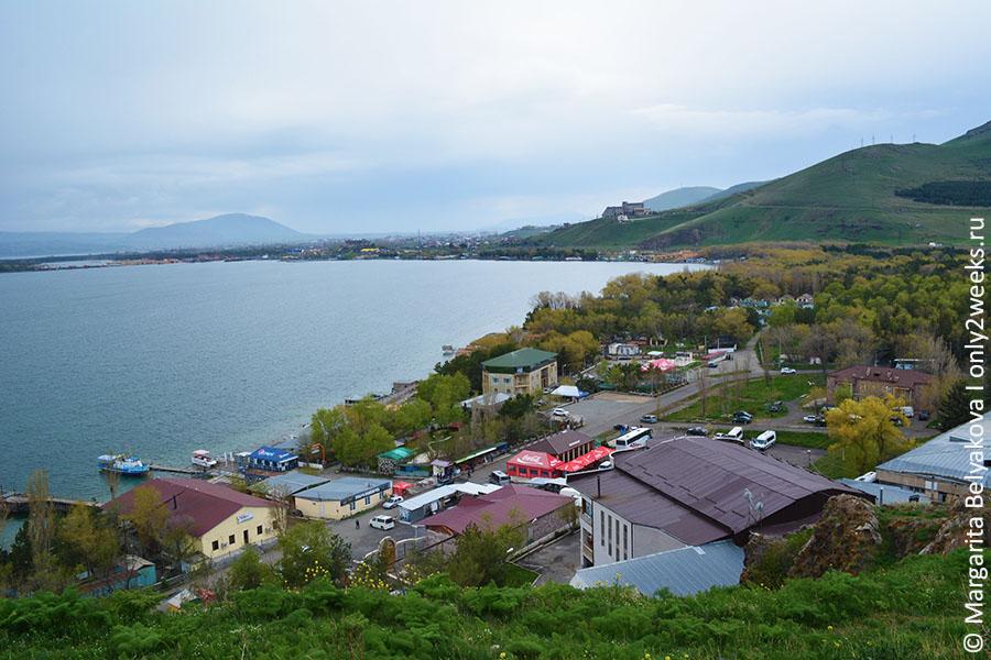 sevanckiy-poluostrov-armenia