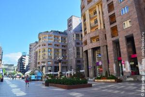 severnyy-prospekt-v-erevane-armenia