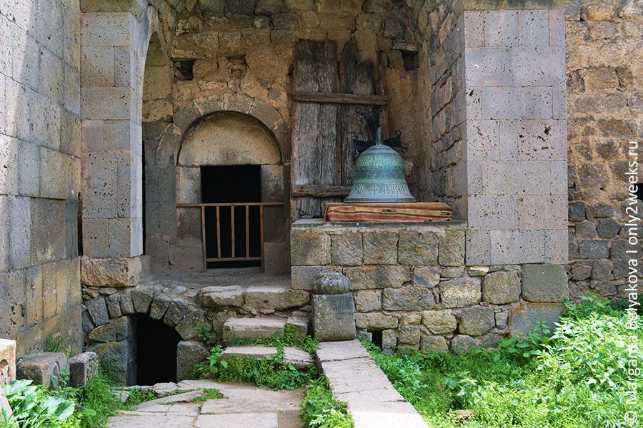 tatevskiy-monastyr-v-armenii