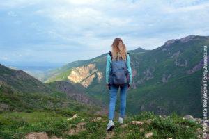 trekking-v-armenii