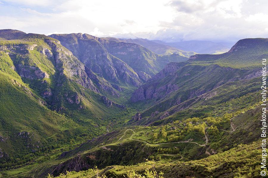 glavnyye-dostoprimechatelnosti-armenii