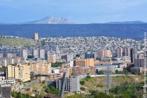 tsitsernakaberd-armenia