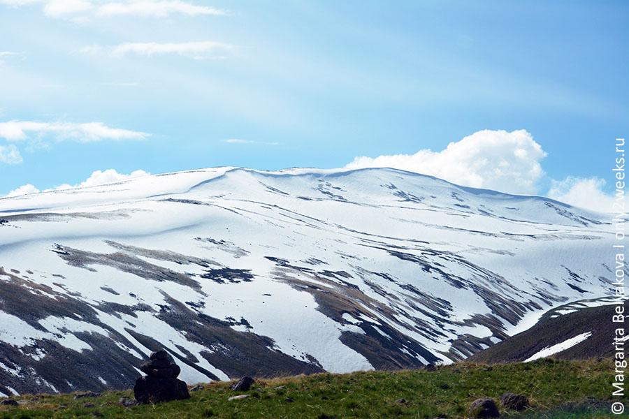voshogdenie-na-aragats-armenia