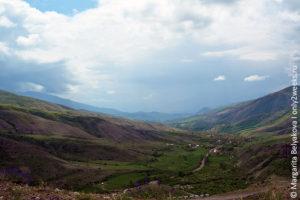 selimskiy-pereval-armenia
