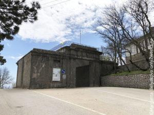 baydarskie-vorota-krym