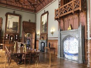 vorontsovskiy-dvorets-krym