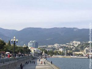 naberezhnaya-yalty-krym