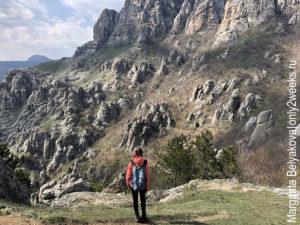 dolina-privideniy-demerdzhi-krym