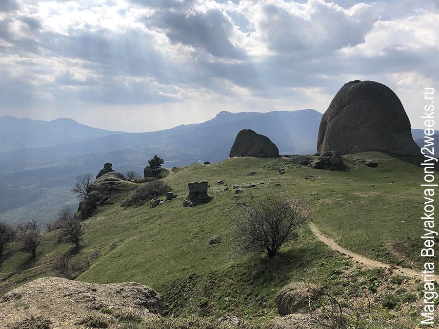 solnechnaya-polyana-demerdzhi