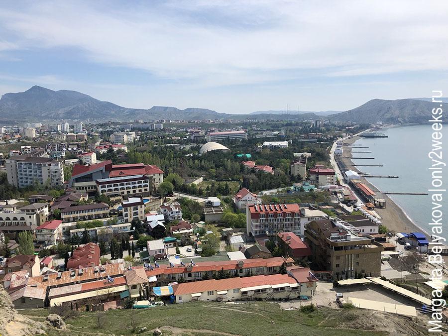 krym-gorod-sudak-dostoprimechatelnosti