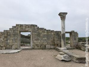 hersones-sevastopol-krym