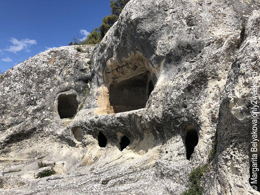 bakhchisaray-krym-dostoprimechatel'nosti-foto-i-opisaniye