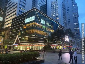 Central-Business-District-singapore