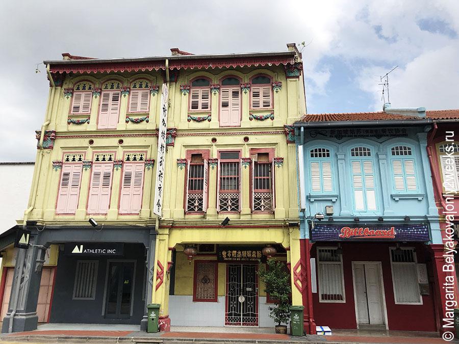 dostoprimechatelnosti-singapura-chaynataun