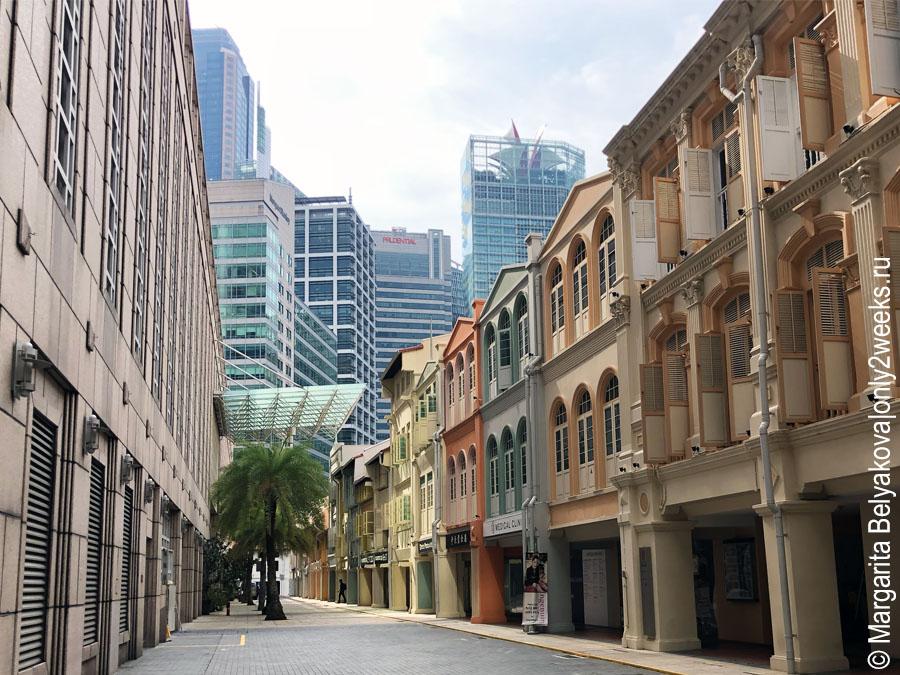 chaynataun-singapur-foto