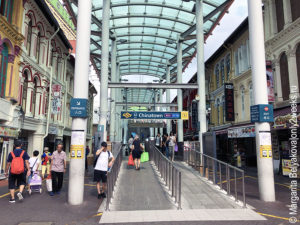 metro-v-singapure