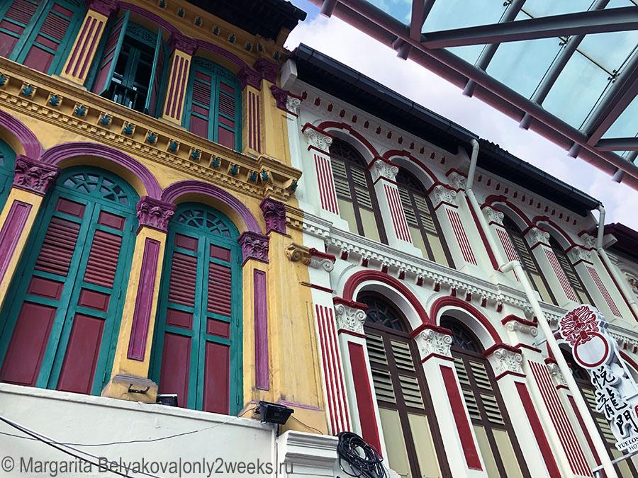 interesnyye-mesta-singapura