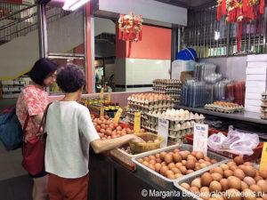 rynki-v-singapure-foto