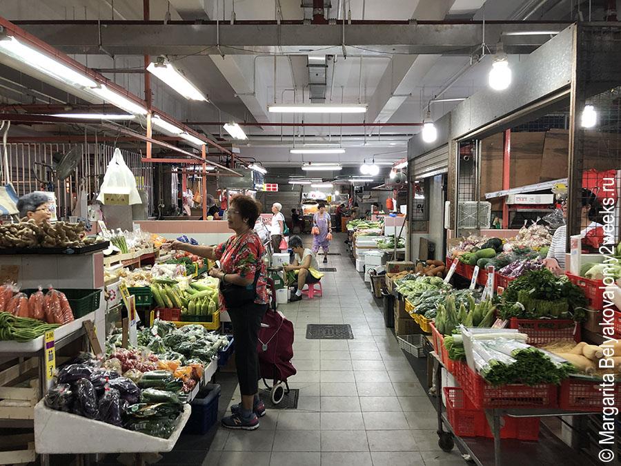 rynok-v-kitayskom-kvartale-singapura