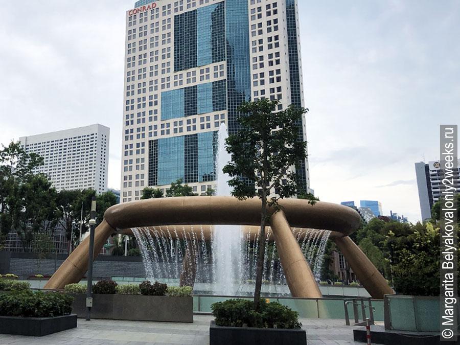 fontan-bogatstva-singapure