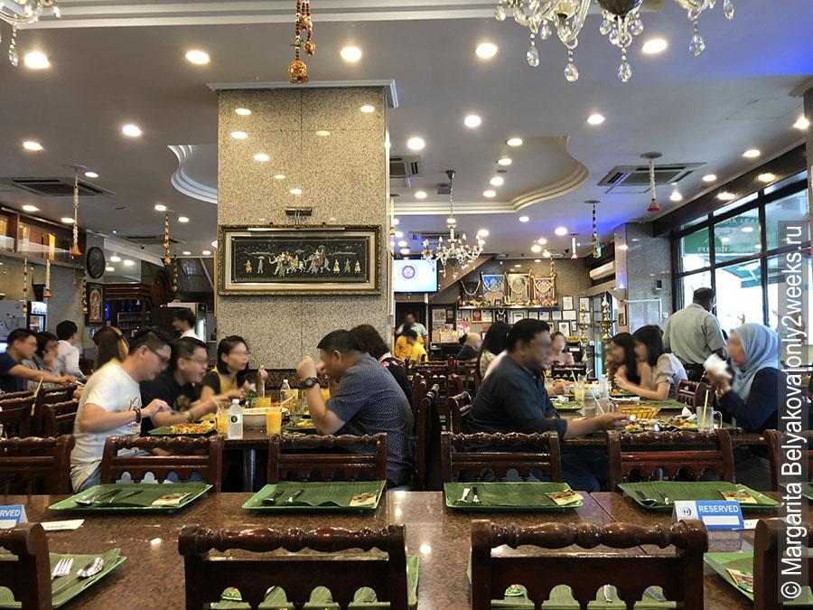 restorany-i-kafe-v-indiyskom-kvartale-singapura