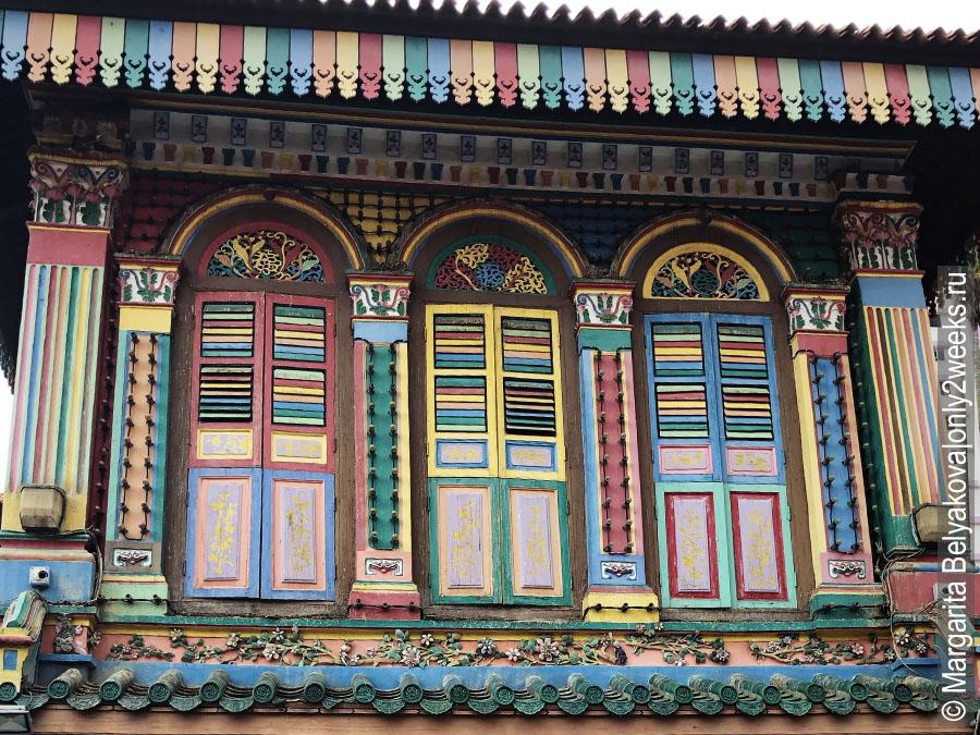 arkhitektura-indiyskogo-kvartala-singapura