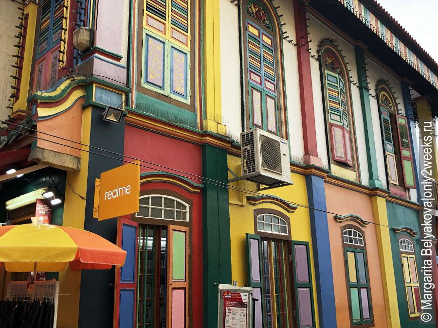 Indiyskiy-kvartal-v-singapure-foto