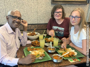 Banana-Leaf-Apolo-singapur-otzyvy-turistov