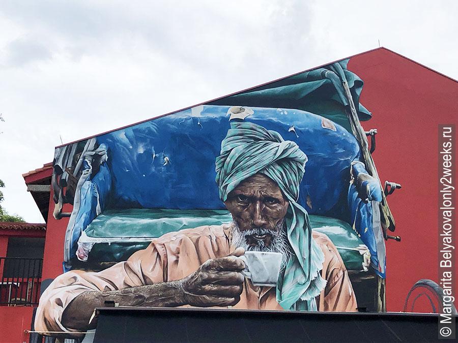 graffiti-malenkaya-indiya-singapur