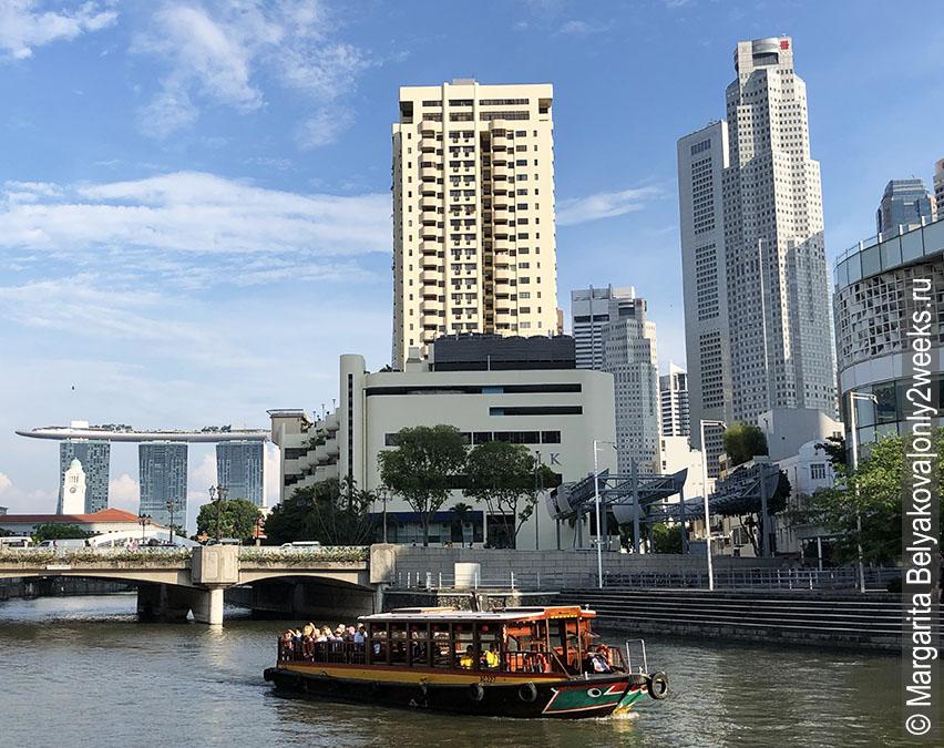 naberejnaya-Clarke-Quay-singapure
