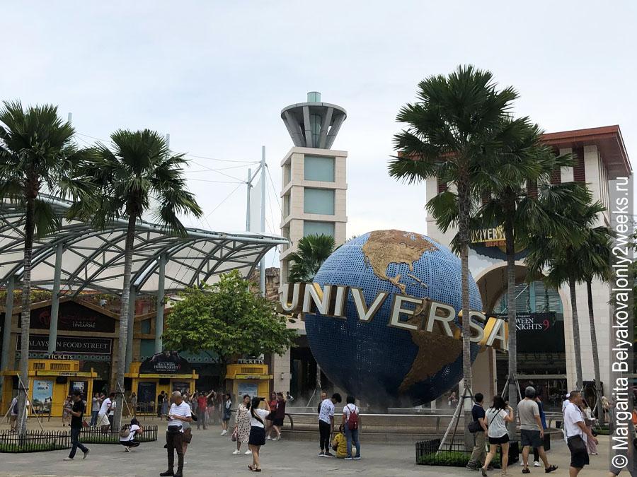 ostrov-sentoza-singapure