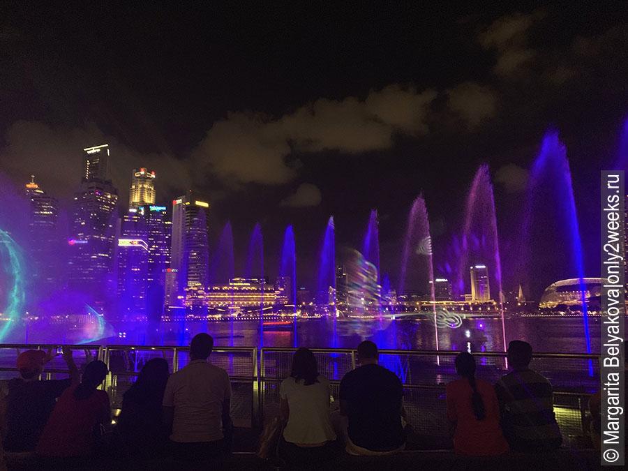 shou-spectra-singapure-foto