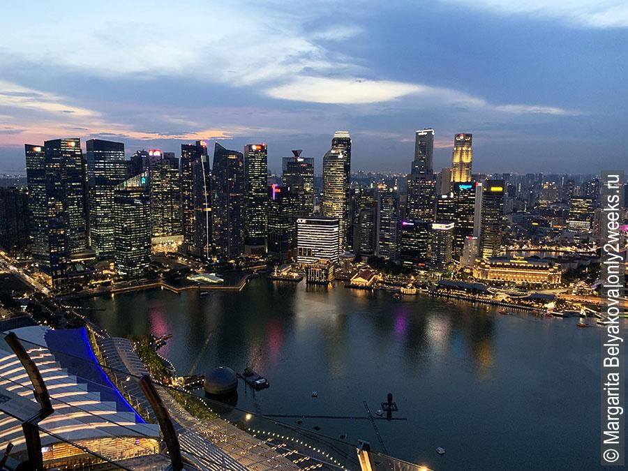 singapore-vid-sverhu