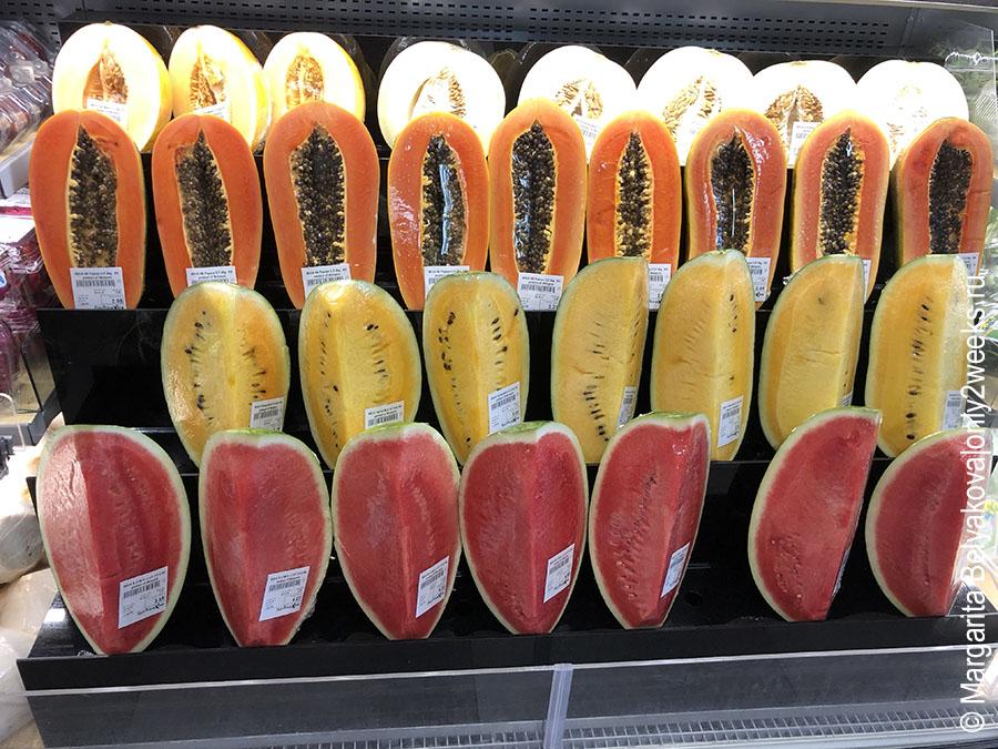 supermarkety-v-singapure