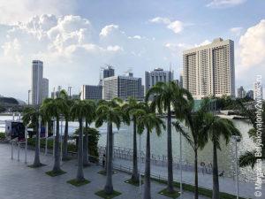 dostoprimechatelnosti-singapura