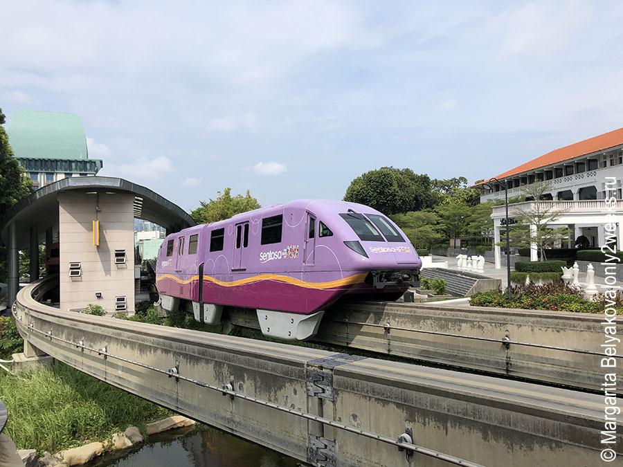 monorels-na-sentozu-singapur