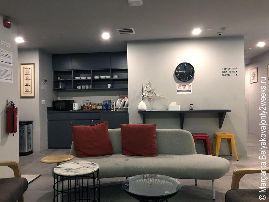 circular-house-singapore-otzyvy-turistov