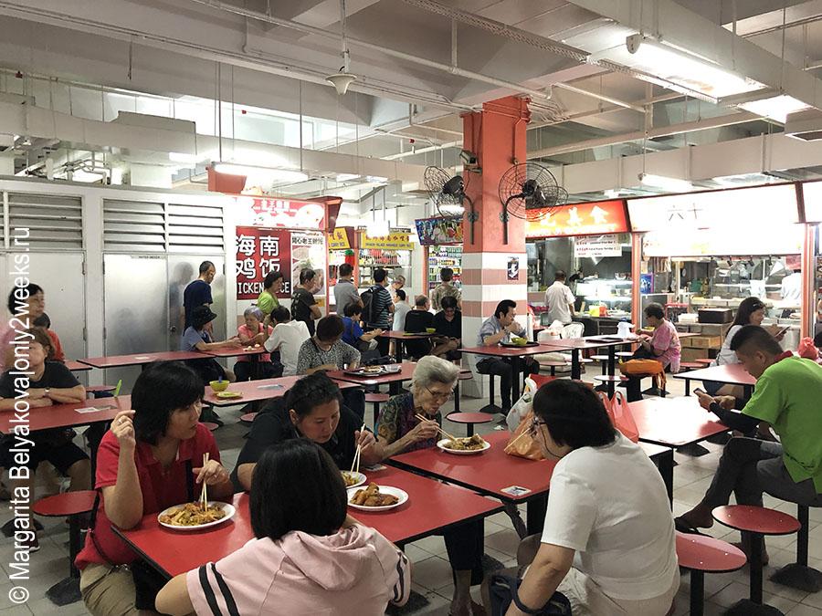 fudkorty-v-singapure