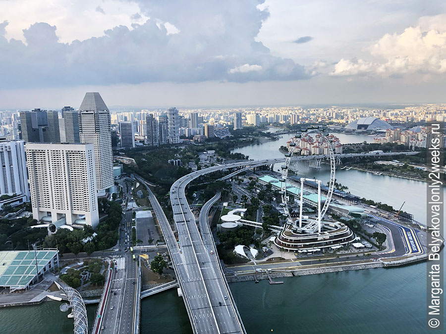 singapure-foto-goroda