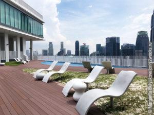 The-Pinnacle-and-Duxton-Singapore