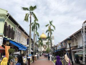 arab-street-singapore